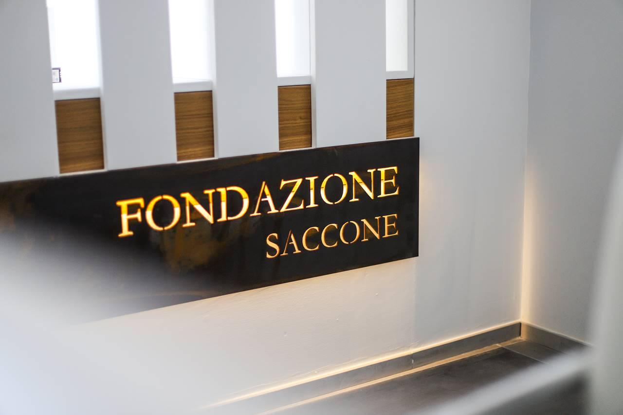 Fondazione Saccone