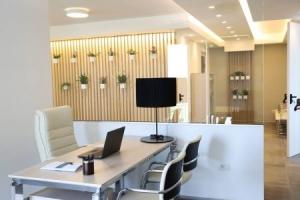 Ufficio -APL - Fondazione Saccone