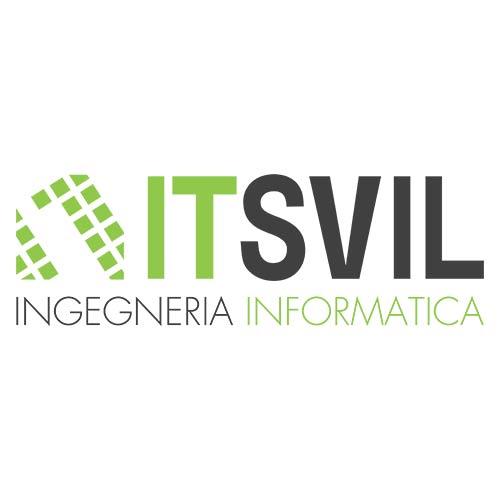 I.T.SVIL