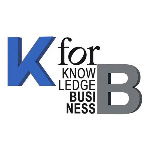 K4BUSINESS
