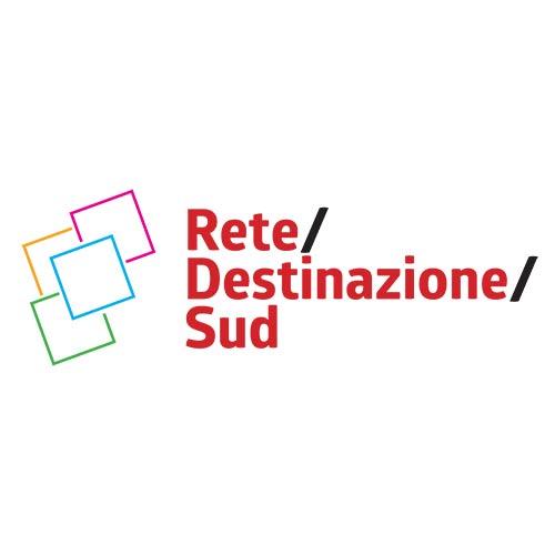 RETE DESTINAZIONE SUD