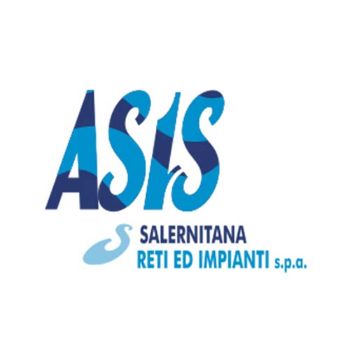 ASIS SALERNITANA RETI ED IMPIANTI SPA