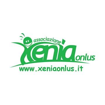 XENIA ONLUS