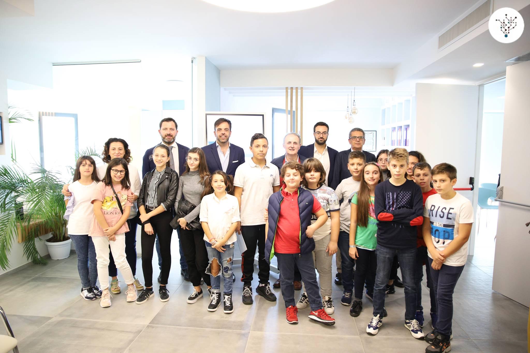 "Workshop DIGITALmeet ""Kids Coding Lab"""
